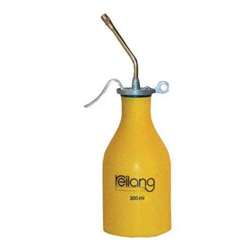 Reilang R010-352 Flüssigkeitszerstäuber 50 bar 300ml aus PE, 300 mL
