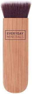 Best minerals itahake brush Reviews