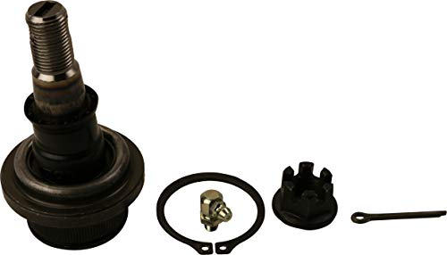 MOOG K6541 Ball Joint for Jeep JK