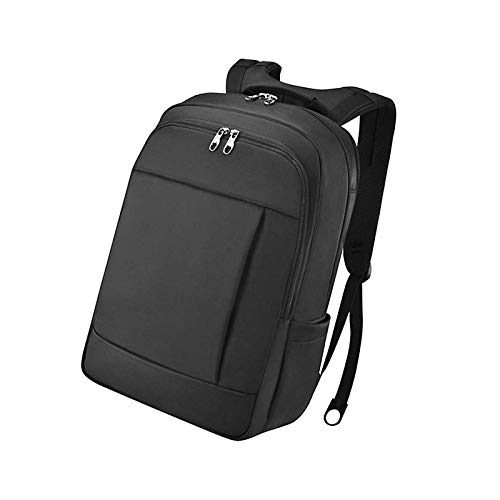 Business Laptop Backpack Travel Rucksack 17.3'' Large Computer Water Resistant