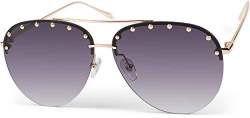 occhiali con borchie migliore guida acquisto
