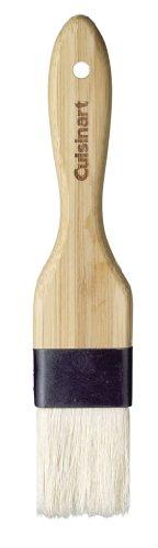 Cuisinart GreenGourmet Bamboo Basting Brush