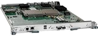 Cisco Systems N7K-SUP2= Nexus 7000 Supervisor 2 Extended 8GB USB FL