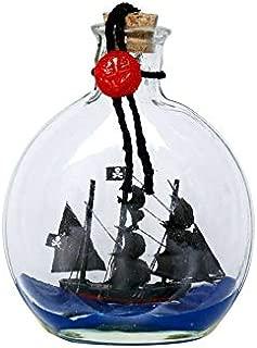 Best black pearl ship in a bottle buy Reviews