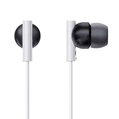Earbuds Headphones Earphones Replacement for PS VR PSVR Headsets