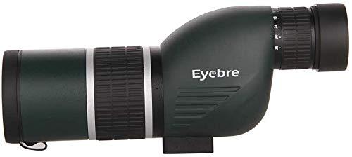 Binoculares, monocular HD y de alta potencia, ocular con zoom HD 12-36X50 con trípode para observación de aves, safari, caza, viajes, conciertos, juegos deportivos, regalos, deportes al aire libre, St