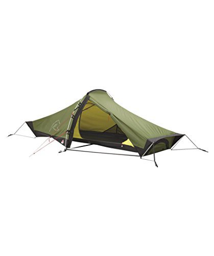 ROBENS Starlight Tent, groen, één maat