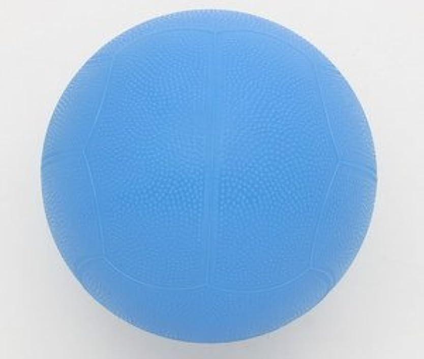 マーチャンダイジング不快落花生2017NEW!  ドッジボール8号直径約20cm (空気入)*男女一緒に楽しめる 色の指定はできません