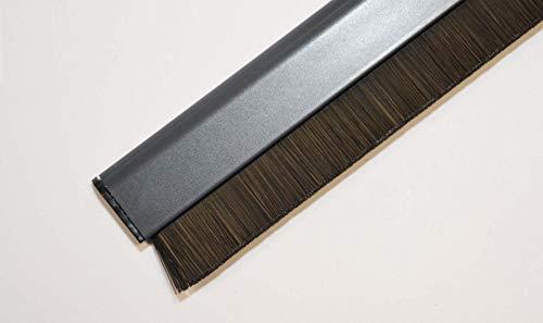 Mongardi 6045C99/Boudin bas de porte coloris al/éatoire 100 cm