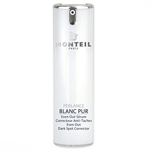 Monteil Perlance Blanc Pur Even Out dark Spot Corrector unisex, 30 ml, 1er Pack (1 x 0.38 kg)