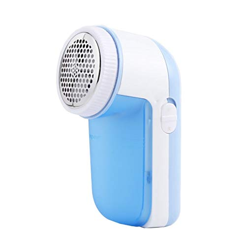 HIZLJJ Rotary Hair Ball Trimmer Household Hair Clipper Sweater Deball Machine Mini Fabric Shaver Remove Small Pellets Such As Clothes And Blankets