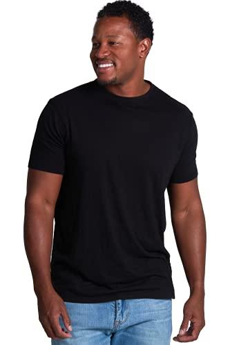 soft cotton t shirts