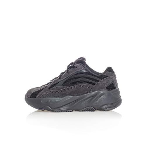 Sneakers Bambino ADIDAS Yeezy Boost 700 V2 Infant FU6686 (25 - Vanta-Vanta-Vanta)