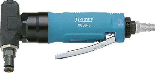 HAZET Blechknabber 9036-1