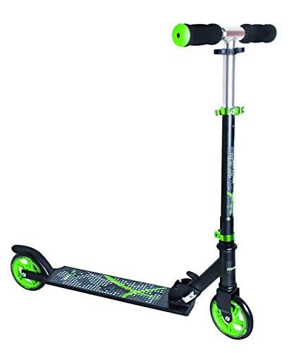 authentic sports & toys -  Aluminium Scooter