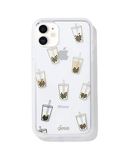 Sonix Boba Case for iPhone 11