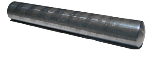 stalag 20 plankdragers van staal 24 x 5 mm
