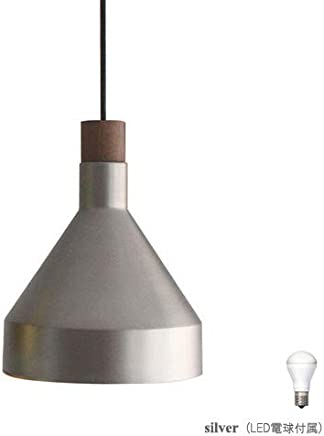 DI CLASSE ディクラッセ LEDペンダントランプ Camino S カミ―ノ S LP3110SV