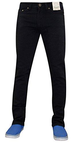 Jack South 100/% in flanella di cotone adatta per il lavoro Camicia da uomo in stile casual da boscaiolo di qualit/à