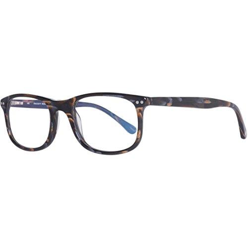 Hackett Bespoke Brille HEB123 01 52