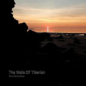 Walls of Tiberian