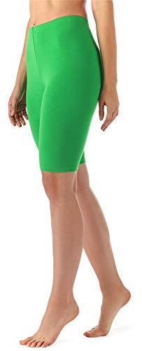 Merry Style Leggins Cortos Mallas Deportivas Mujer