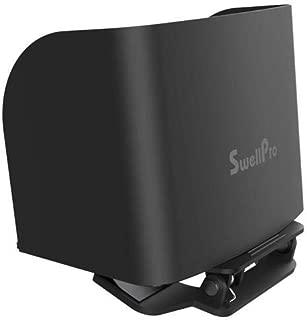 SwellPRO Splash Drone 3 Plus Remote Controller Sun Shade