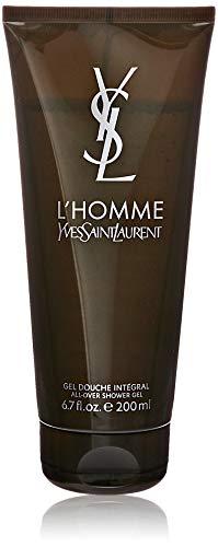 Yves Saint L'Homme Douchegel 200 ml