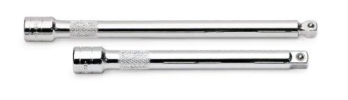 SK outils à main 45166 3/20,3 cm Drive Superkrome Wobble extension 15,2 cm