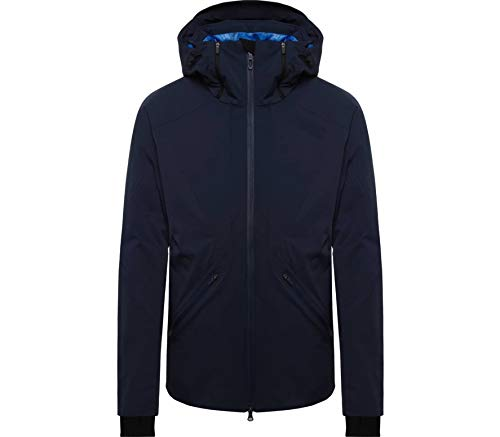 Colmar technologic ski jacket