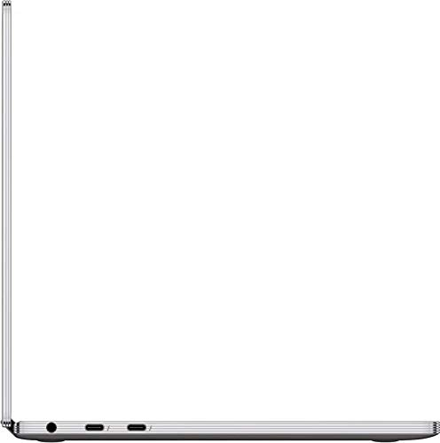 Product Image 3: Samsung Notebook 9 Pro 2-in-1 2020 Premium Laptop, 13.3″ Full HD Touchscreen, 8th Gen Intel Quad-Core i7-8565U, 16GB DDR4 512GB SSD, Thunderbolt Backlit KB Fingerprint Win 10 + iCarp USB C Toggle