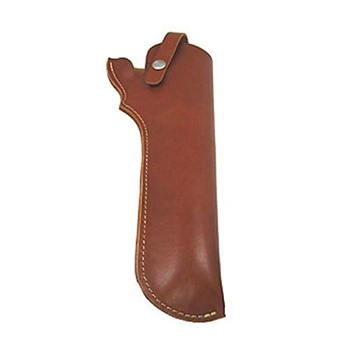 Hunter Company Leather Belt Holster Smith&Wesson Model 500 8 3/8' Barrel Right Hand