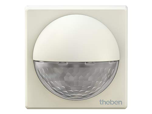 Theben Detector de Movimiento–theluxa...