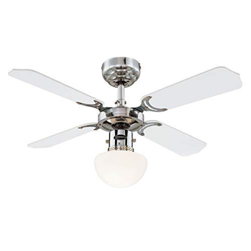 Westinghouse Ceiling Fans 7832140