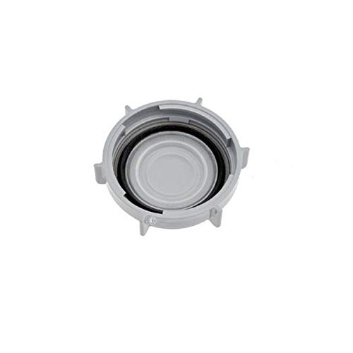 WHIRLPOOL - BOUCHON POT A SEL DOLPHIN - 481246279903