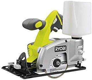 comprar comparacion Ryobi batería-cortador de azulejo tipo LTS180M, 5133000154