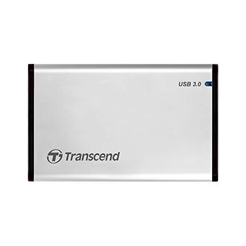 Transcend JetDrive 420 - Kit de Disco Duro sólido Interno SSD 240 GB para Mac Mini, MacBook Pro y MacBook