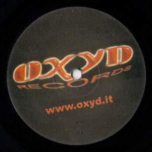 Mr Oxx & Shield / Da Lukas / Sunset EP