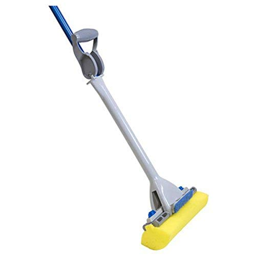 Quickie Roller Mop with Microban