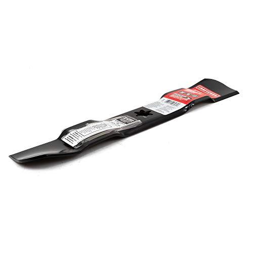 Craftsman CMXGZAM100133 28-Inch Mulching and Side Discharging Lawn Mower Blade Set OE# 05130