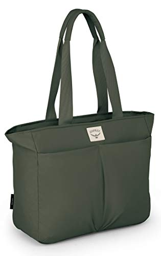 Best osprey beta courier bag
