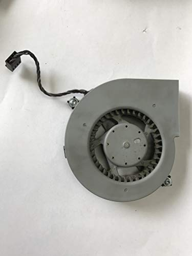 Kc-1981 BFB0812H 603-5521 - Ventilador para iMac G5