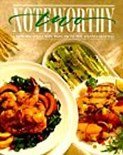 Noteworthy Two: A New Recipe Collection from the Ravinia Festival