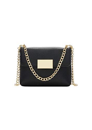 s.Oliver (Bags) Damen 201.10.008.30.270.2056711 Handtasche, Hailey, 9999, 1 EU