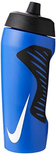 NIKE HYPERFUEL Water Bottle 18 oz Fitness and Exercise Bottle, Unisex...