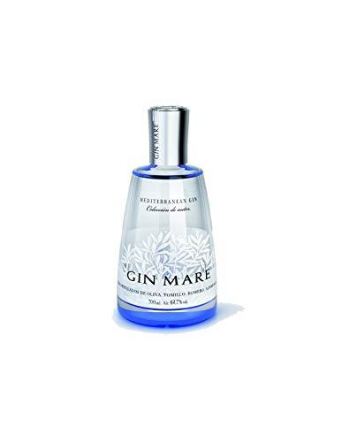 Gin Mare Mediterranean Colección de Autor Ginebra - 1000 ml