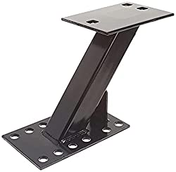 best top rated spare tire mounts for trailers 2021 in usa