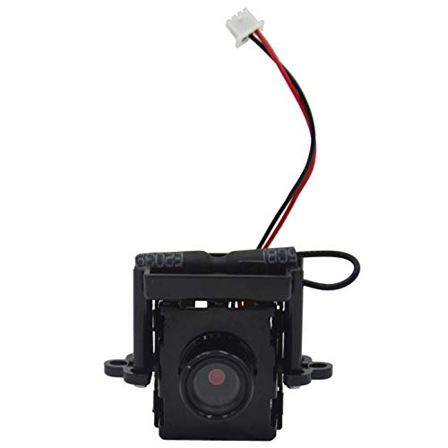 Blomiky C5810 5.8G FPV WiFi Camera for MJX Bugs3 Mini Brushless RC Quadcopter Drone C5810 Cam