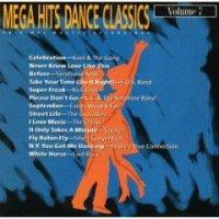 Mega Dance Hits 7
