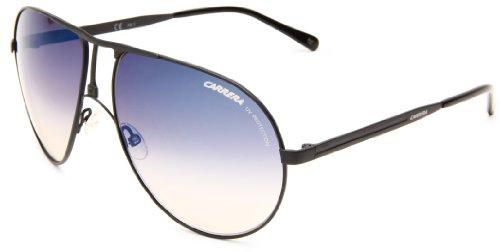 Carrera Gafas de Sol 1/B KMPDE Negro